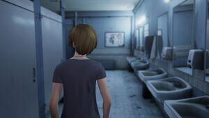 Banheiro BTS (2)