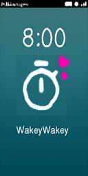 DespertadorMax.png