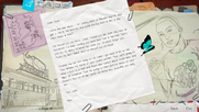 BtS Chloe's Letters Page 1 HOPEFUL.png