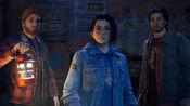 09 Ryan Alex Gabe Mystery 1080