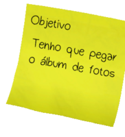 Objetivos-ep4-05