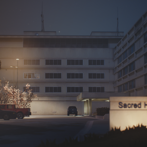 LiS2-Ep4-HospitalNight-Ext-05.png