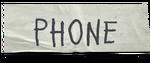 LiS2-Aba-do-Telefone-modelo-old