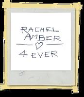 FotosLIS-Rachel1