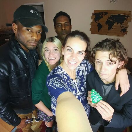 Before the Storm Cast.jpg