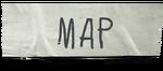 LiS2-Aba-do-Mapa-old