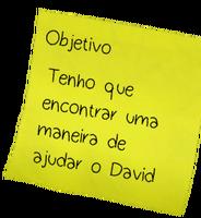 Objetivos-ep5-09
