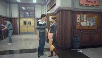 Juliet&Zach