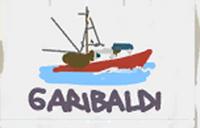 Garibaldi-fridge-logo