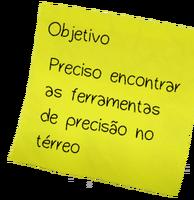 Objetivos-ep1-10