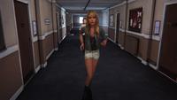 Taylor4
