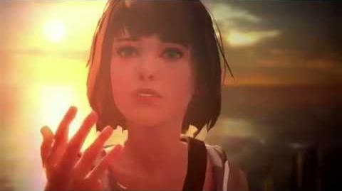 Life is Strange - Episódio 5 - Trailer definitivo (Legendado PT-BR)