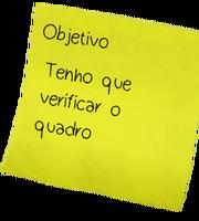 Objetivos-ep4-08