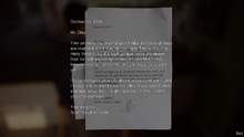 Note-lis2-ep1-angrynote2.png