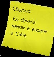 Objetivos-ep2-06