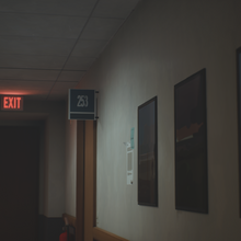 LiS2-Ep4-HospitalNight-Ext-08.png