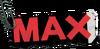 MaxAgenda.png
