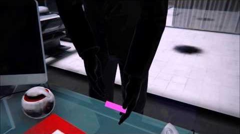 TCRF Life Is Strange BIK E3 9A DarkRoom