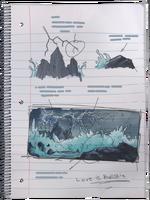 Steph-notebook-page5-alt
