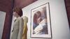 Newborn and Mother Zeitgeist Gallery