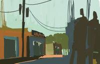 Scott-willhite-street