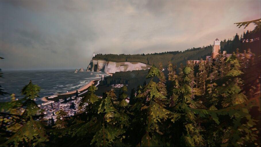 Arcadia Bay.jpg