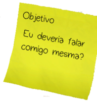 Objetivos-ep5-22