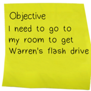 Objective note.png