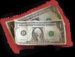 LiS2-Dinheiro Inicial Selecionado