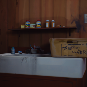 Abandoned House - Sink.png