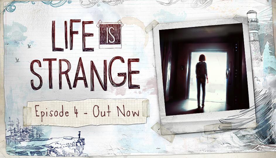 Life-Is-Strange-Episode-4.png