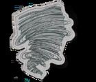 UI TX MetaInventory Souvenirs DLC ArcadiaBay Tornado