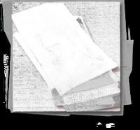 LiS2-Modelo-Mapa-antes