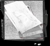 LiS2-Modelo-naoselecionado-Mapa