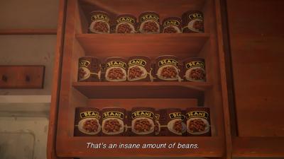 Frankbeans-cupboard-bts.png