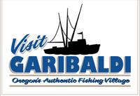 Garibaldi-web-logo