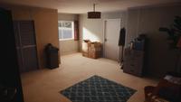 Lisbeth's House - Lisbeth's Office 01