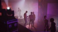 Festa Clube Vortex (9)