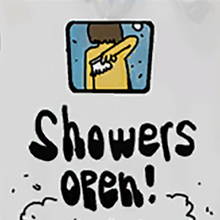 Showers sign.png