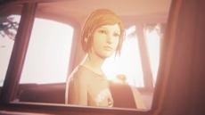 1st dream Chloe