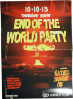 Eowparty-flyer1