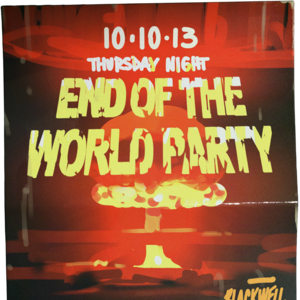 Eowparty-flyer1.png