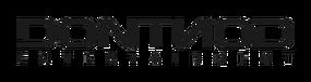 Dontnod Entertainment Logo