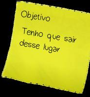 Objetivos-ep4-13