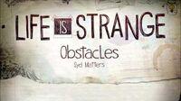 【Syd Matters】Obstacles【Legendado】