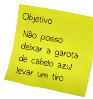 Objetivos-ep1-03