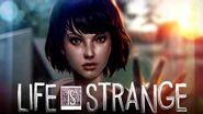 Sparklehorse - Piano Fire (Life is Strange)