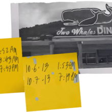 Locationclues-diner.png