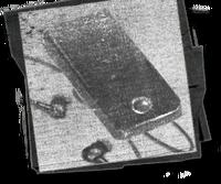 LiS2-Modelo-telefone-nãoselecionado