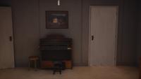 Lisbeth's House - Lisbeth's Room 03